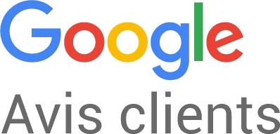 Voir les avis Google de l'agence